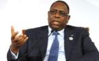 Vague d'assassinats et de rapts d'enfants: Macky parle enfin aux sénégalais (Intégralité de l'audio sur RFM Matin)