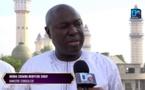Energie: Arona Coumba Ndoffène DIOUF fait le bilan de la politique énergétique sous Macky SALL