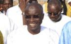 """Audio-Idrissa Seck """"Je vais changer l'hymne national du Sénégal si…"""""""