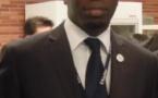 JUSTICE: Le juge Ibrahima DEME démissionne de la magistrature sénégalaise