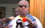 Barthélémy Dias : « La démission du juge Dème a démontré que le Sénégal va droit dans le mur »
