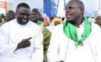 """Vidéo- Bamba Fall : """"Je suis Khalifiste, c'est Khalifa mon candidat et je ne transhume pas"""""""