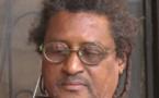Edito de seneplus: Un juge d'honneur-Par Demba NDIAYE