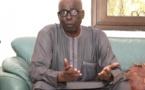 Contribution: La Justice est soumise-Par Mamadou Mao WANE(vidéo)