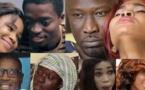 FILMS: Quand des séries sénégalaises bousculent les NOVELAS