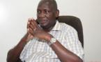 Contribution: Moi Macky, régnant par la force! Par Mamadou Oumar NDIAYE