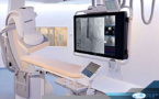 SANTE: La cardiopathie maladie la plus courante chez la personne âgée(spécialiste)