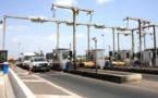 Axe Dakar-Aibd de l'autoroute à péage : La route des « ténèbres » : le décès par accident de Papis Gelongal relance le débat(vidéo)