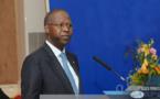 """TELECOMMUNICATIONS: Le PM invite à une """"baisse continue"""" du coût d'accès à internet"""