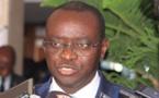 """Pierre Ndiaye, directeur général de la planification et des politiques économiques: """"Malgré la phase I du PSE, les difficultés demeurent"""""""