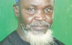 JUSTICE: Procès pour terrorisme, l'Imam NDAO se blanchit
