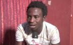 Sidy Diop, artiste-musicien: « Pourquoi j'ai craqué et pleuré … »