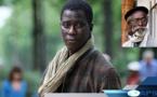 """Cinéma: """"17 Rue Jules FERRY"""", un documentaire de Wasis DIOP en hommage à Joe Ouakam"""