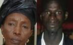 Meurtre de Fatoumata Mactar NDIAYE: Samba SOW en route vers la perpétuité