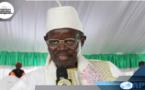 EDITION: Moustapha NIASSE préconise la création d'une fondation Serigne Moustapha CISSÉ