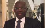 Lecture critique: À quand la fin de l'injusticiabilité des Lois constitutionnelles? Par Mamadou Abdoulaye SOW