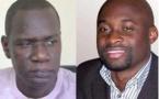 Absence de réactivité des sénégalais: Momar Ndiongue et DR Jean Charles Biagui livrent les raisons