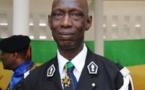 Arrestation du capitaine Dièye : Ce qu'en pense le colonel Ndao