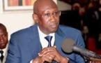 Ngouda Fall Kane sur l'OFNAC : « C'est l'organe le moins indépendant d'Afrique »(vidéo)