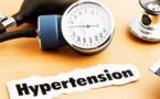 Hypertension artérielle : La diététicienne, Marie Louise Gaye Diène donne des conseils aux hypertendus