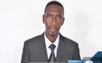 UNIVERSITES: Un député s'engage pour le paiement des bourses d'études avant le 5 de chaque mois