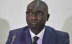 Mort de Fallou SENE: «La Loi sera appliquée dans toute sa rigueur»