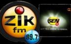 """REGULATION-MEDIAS: Le CNRA appelle ZIK FM à """"mettre un terme définitif aux dérives"""" de l'émission """"Teuss"""""""