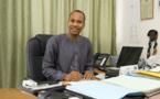 Chronique Mamadou Ibra Kane du 18 / 05 / 2018
