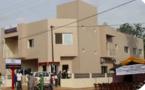 ZIGUINCHOR : Le siège de l'IPRES saccagé, un huissier commis pour évaluer les dégâts