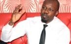 Retard dans le paiement des bourses: Quand Ousmane Sonko et quatre députés avaient sonné l'alerte