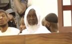 Procès Imam Ndao: La défense balaie l'accusation et le réquisitoire du parquet