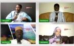 RELIGION: Des prêcheurs listent les bienfaits du Ramadan(vidéo)