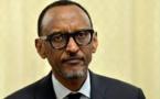 """Paul KAGAMÉ : """"L'UA accuse un retard dans le recrutement de personnel pour assure la CSU"""""""
