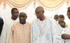 Divers: Dix millions de l'Etat à la famille de Mouhamed Fallou SÉNE
