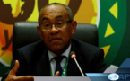 LDC : Supporter du Real, le président de la CAF souhaite la victoire de Liverpool