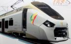 Transport: Le TER et le BRT vont améliorer la mobilité urbaine à Dakar(Secrétaire général)