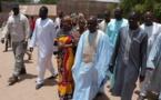 REACTION: Idrissa SECK réaffirme son appartenance à la religion musulmane