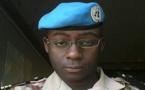 Armées-Radiation: Le capitaine Mamadou DIÈYE radié de l'Armée sénégalaise(DIRPA)