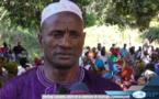 Attaque de Samick: Boutoupa Camaracounda réclame 3 cantonnement militaires supplémentaires