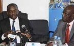 ACHAT DE L'HUILE D'ARACHIDE RAFFINEE : L'UNACOIS Jappo mobilise 1 milliard 500 millions de FCFA