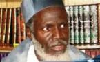 Religion-Développement: Oustaz Alioune SALL énumère les ''dos d'âne'' sur la route du développement
