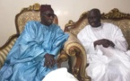 Sortie d'Idrissa SECK: La réponse cinglante du khalife des Tidianes(vidéo)