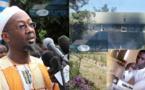 Université-Crise-Réaction: Le SAES exige ''toute la lumière'' sur la mort de Fallou SÈNE et les saccages des services de l'UGB