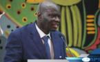 Crise universitaire: Omar PÈNE désigné ambassadeur de bonne volonté auprès des étudiants