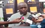 Match préparation du Mondial 2018: Sadio Mané mis au repos pour Luxembourg vs Sénégal