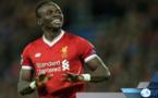 MERCATO: Sadio Mané (Liverpool) au Real Madrid ?(France Football)
