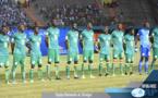 Classement FIFA: Les lions gagnent une place, la Pologne 8ème mondial