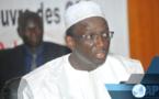 ASSURANCES: Plus de 700 milliards de Francs CFA en caisse selon le ministre de l'Economie et des Finances