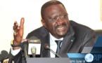 AGRICULTURE: Papa Abdoulaye SECK garde l'espoir pour l'autosuffisance en riz