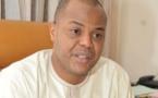 Gouvernement: Les raisons de la démission de Mame Mbaye Niang et la confidence à ses proches